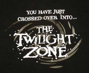 the-twilight-zone-007.jpg